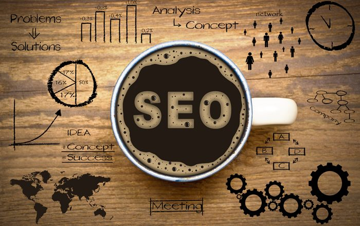 What is SEO Blog