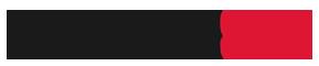 Cardinal SEO Logo