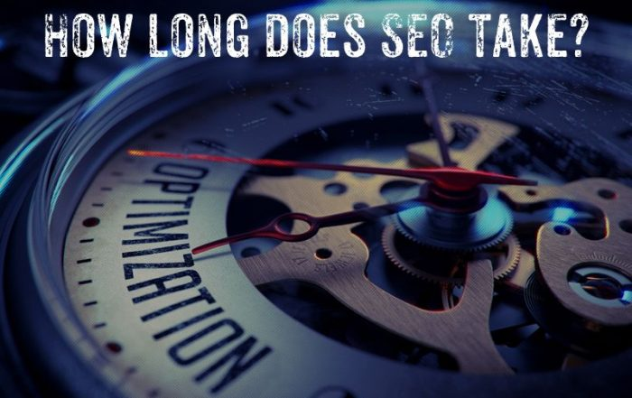 how-long-does-seo-take