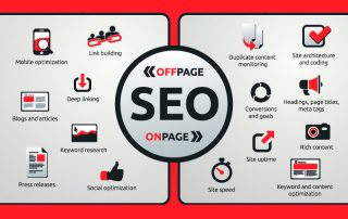 on-page-vs-off-page-seo